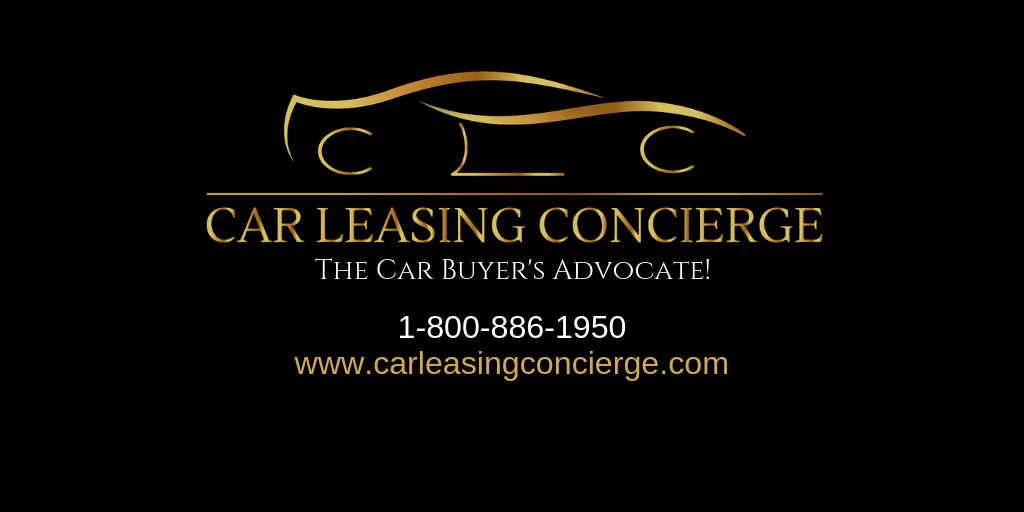 Car Leasing Concierge 1 Car Leasing Service In Ny Nj Ct