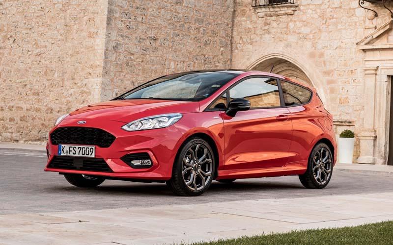 05.Ford-Fiesta  Car-Leasing-Concierge