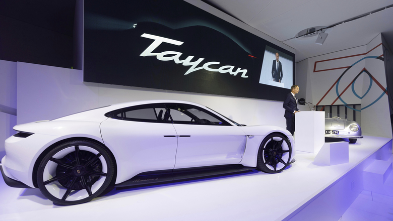 electric cars new york auto show 2019 car leasing concierge.jpg