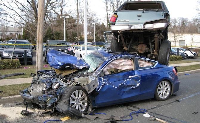 crashed cars.jpg