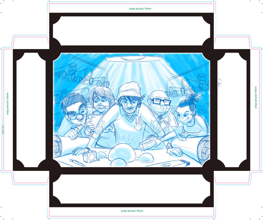 Lunarchitects-Game-Box-Sketch-v1.jpg