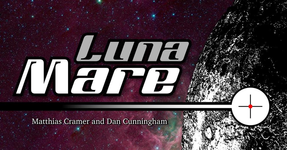LunaMare_logo