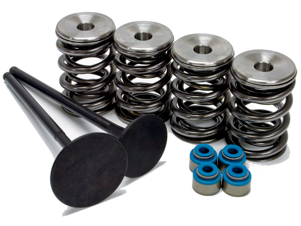 modp_1011_10_o+engine_internal_parts_buyers_guide+racing_valvetrain.jpg