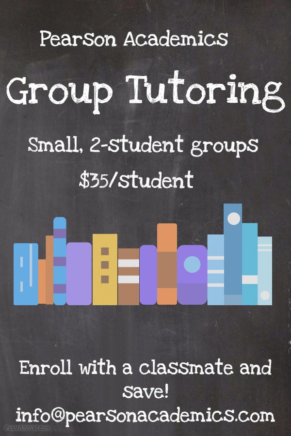 Group Tutoring.jpg