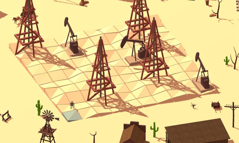 Oil INSIGHT 3.jpg