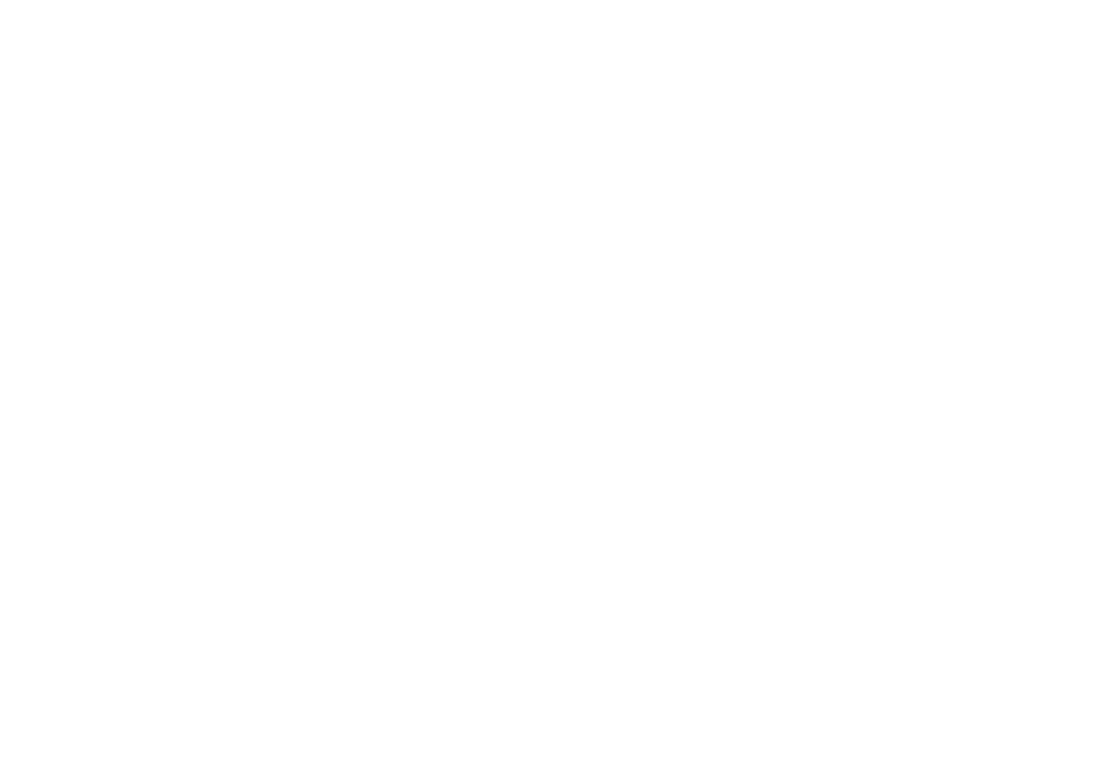 weedoorwhite.png