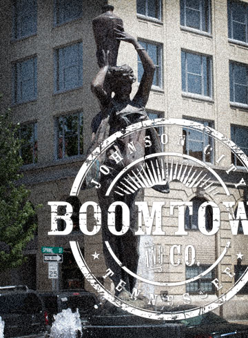 johnson-city-statue-boomtown.jpg