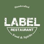 Label-logo.png
