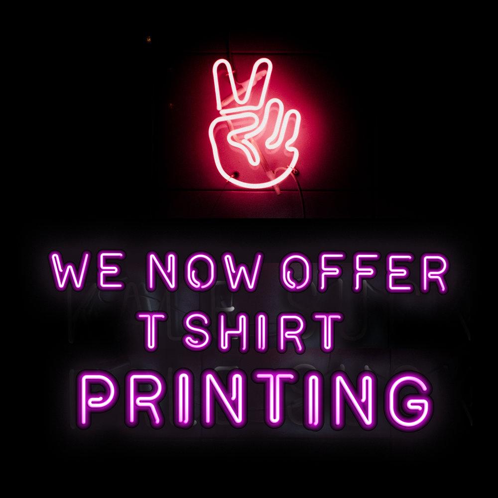 we now print.jpg