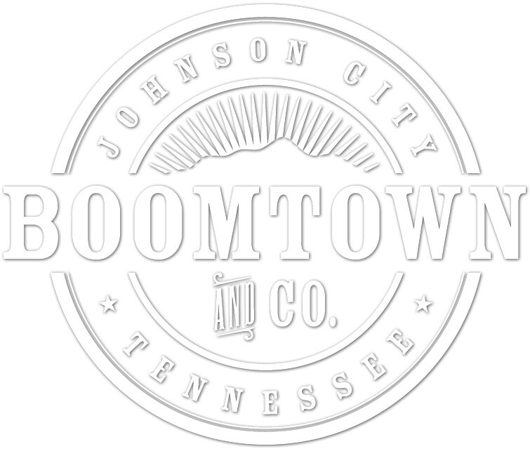 BoomTown & Co.