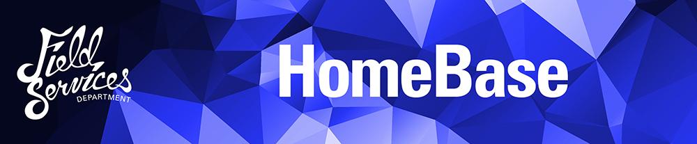 HomeBase.jpg