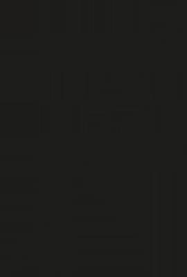 FTF_Logo_F.png