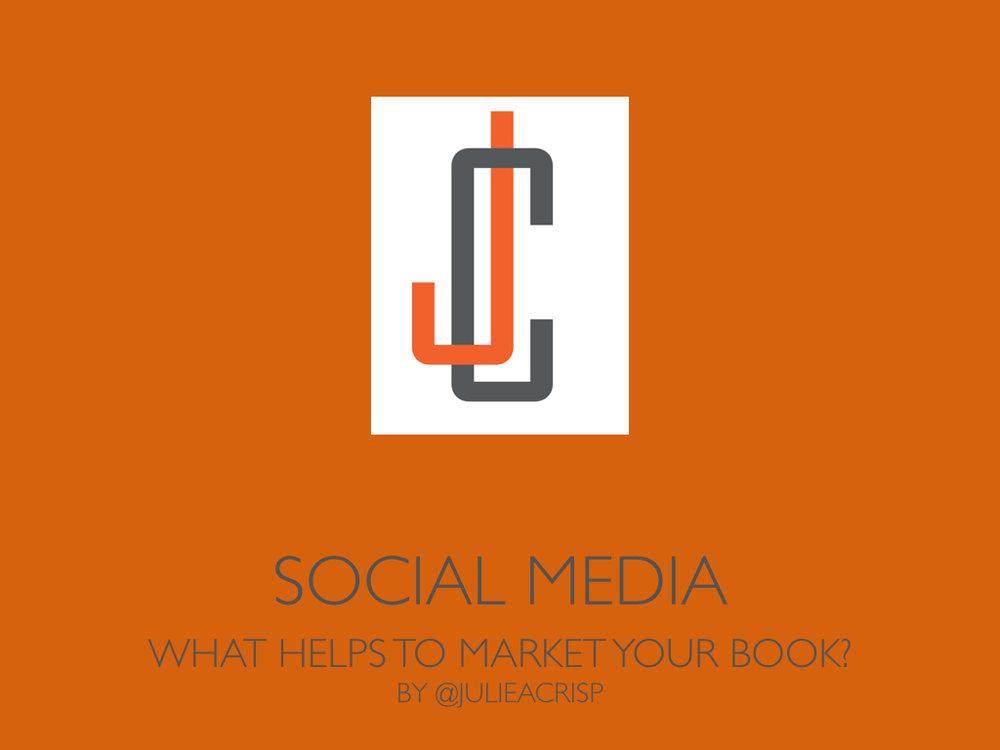 Social Media.001.jpg
