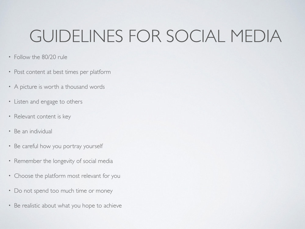 Social Media.003.jpg