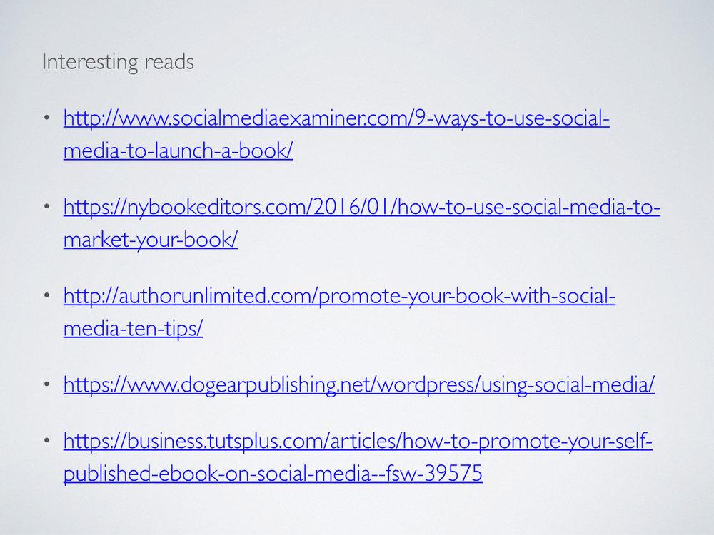 Social Media.010.jpg