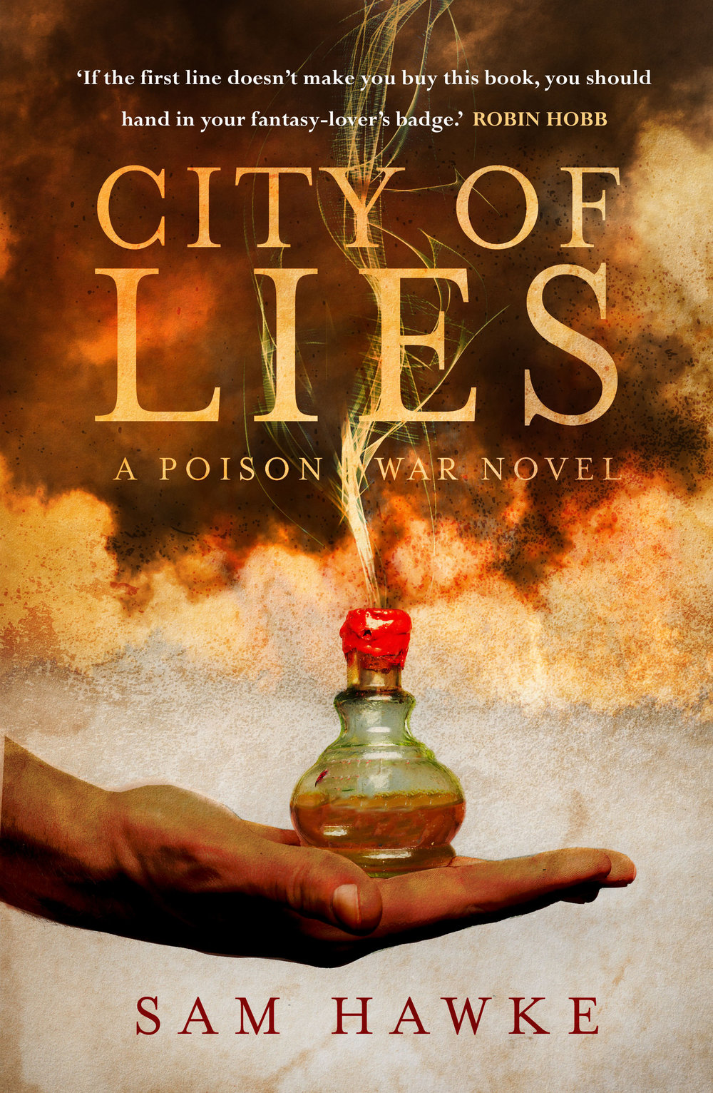 CITY OF LIES 5-2 (002).jpg