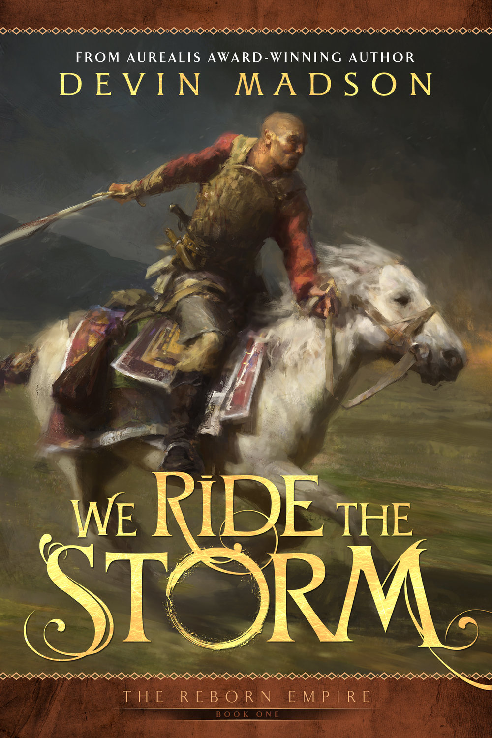 We_Ride_the_Storm-eCover.jpg