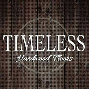 Timeless_logo.jpg