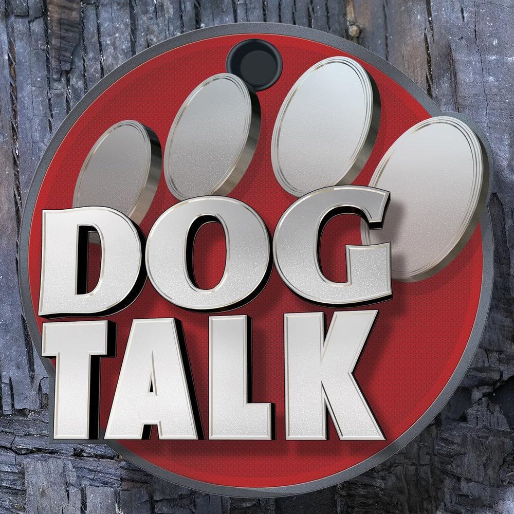 DogTalk_logo.jpg