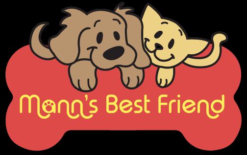 MannsBestFriend02_logo.png