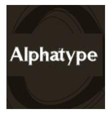 alphatype.jpg
