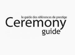 ceremonyguide.jpg