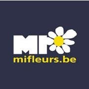 mifleirs.jpg