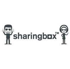 sharingbox.jpg