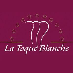 toqueblanche.jpg