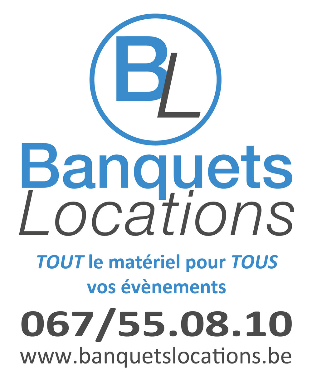 Banquets-Locations.jpg