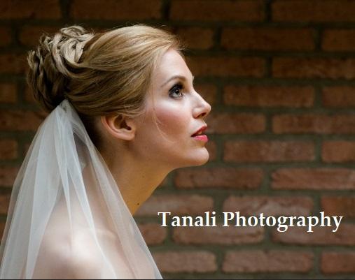 Tanali
