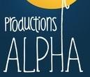logoproductionsalpha.jpg