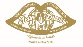 Jeanbrasselogo.jpg