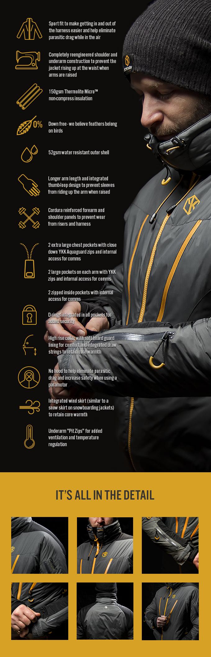 Flykandy_infographic2.jpg