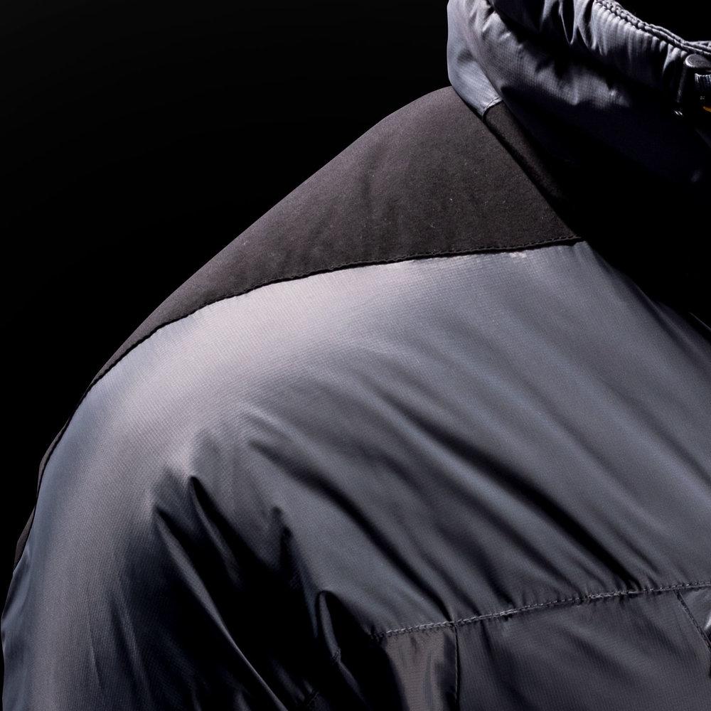 Ridge-DE-Jacket-shoulder.jpg