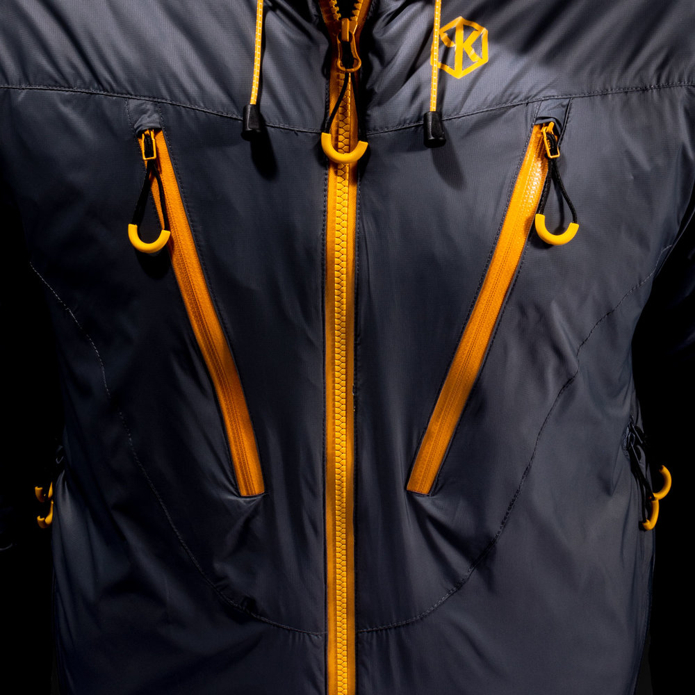 Ridge-DE-Jacket-Chest.jpg