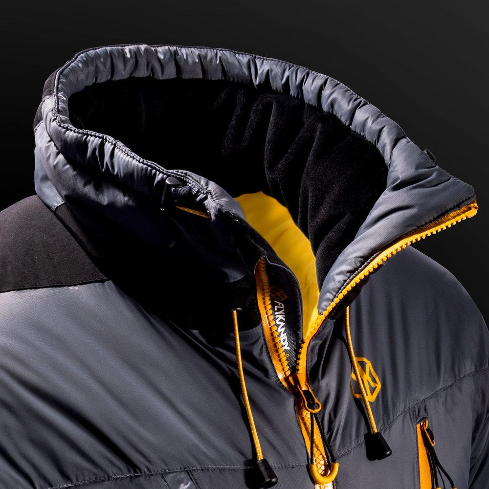 Ridge-DE-Jacket-Collar.jpg