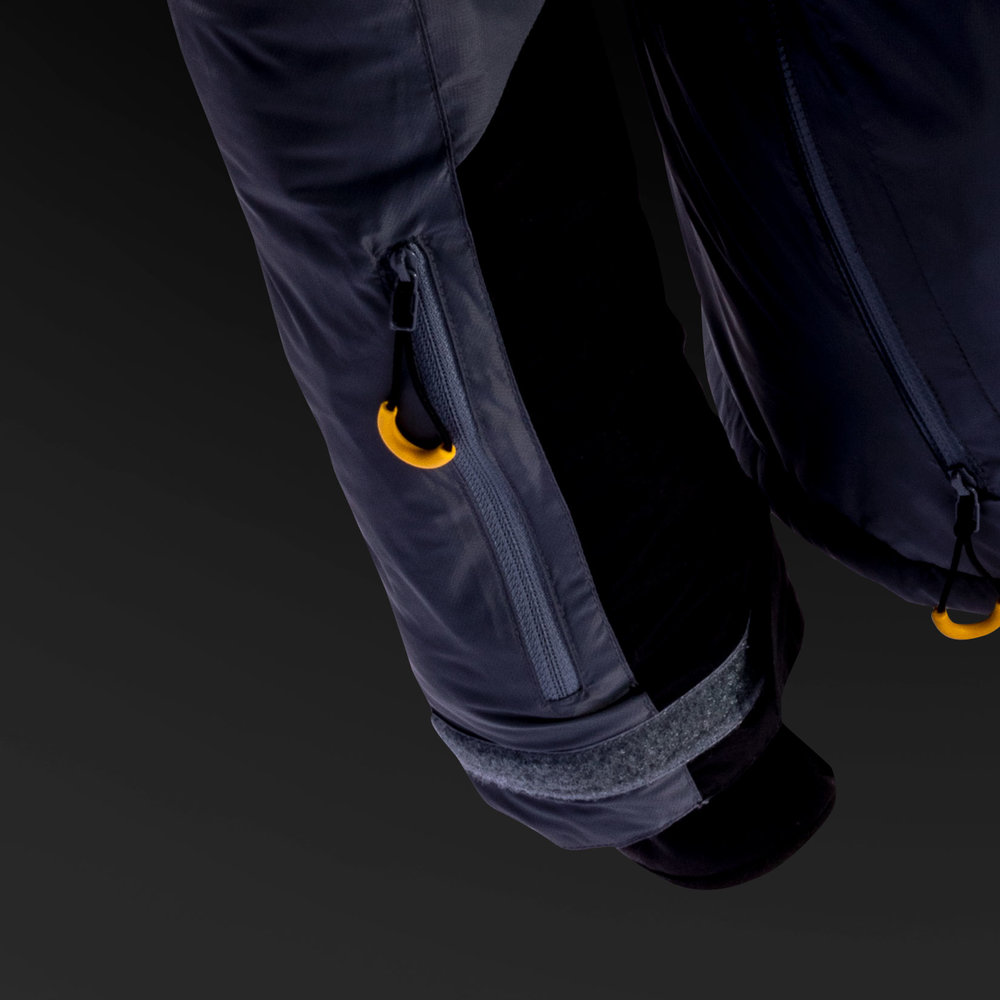 Ridge-DE-Jacket-Sleeve.jpg