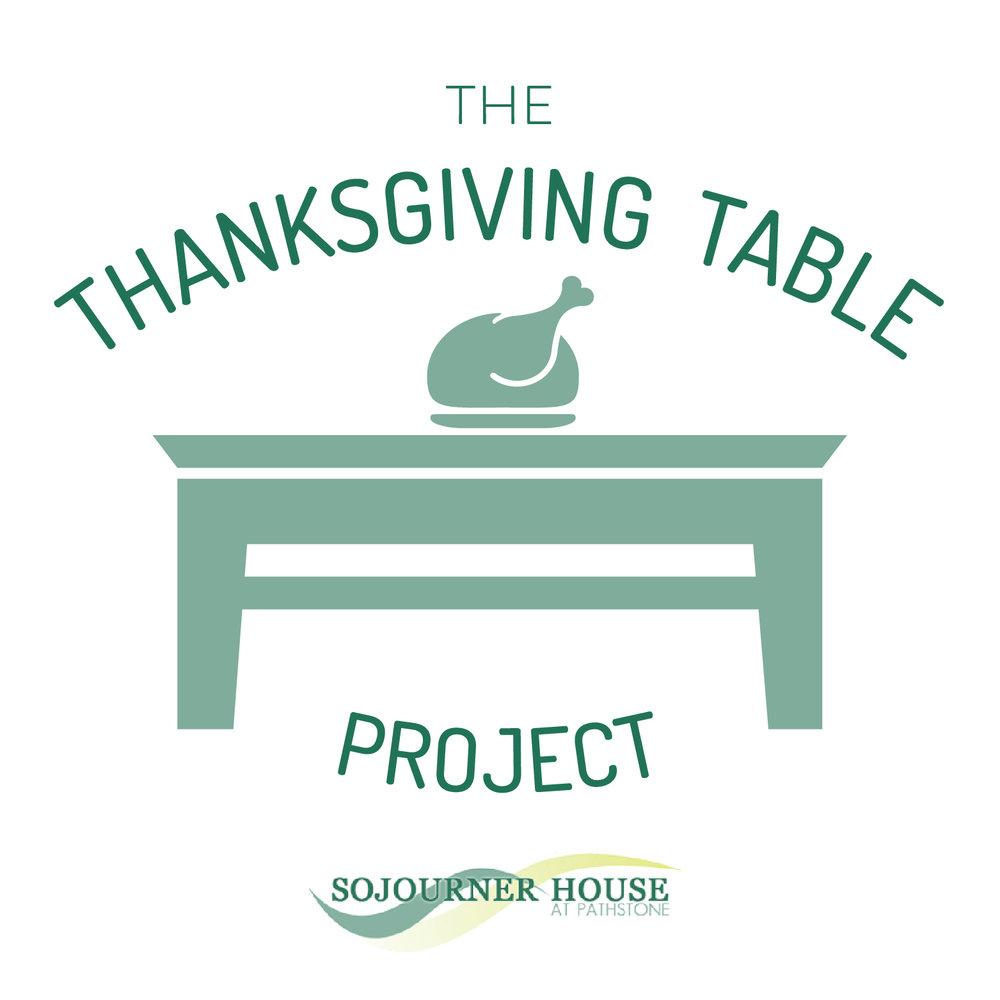 ThanksgivingTableProject_Header-01.jpg
