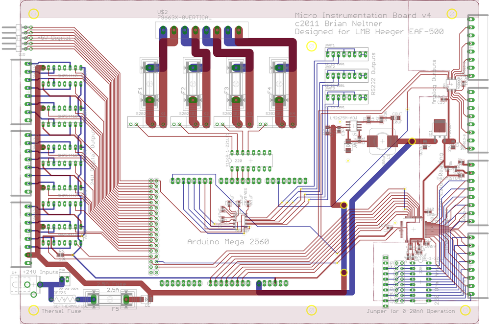 instrumentation_board_v4.png