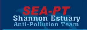 SEA-PT.jpg
