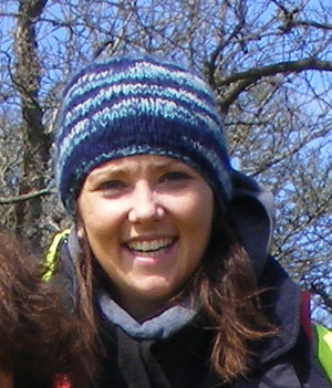 Dr. Joanne O'Brien - PhDJoanne is a lecturer at Galway-Mayo institute of technology. Joanne completed her PhD on small cetaceans off the west coast of Ireland in 2009. Her PhD was funded by the National Parks and Wildlife Service (NPWS) to support marine protected area designation and monitoring