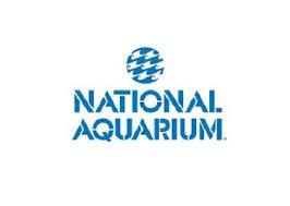 National Aquarium Baltimore.jpg