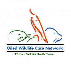 Oiled Wildlife Care Network.jpg