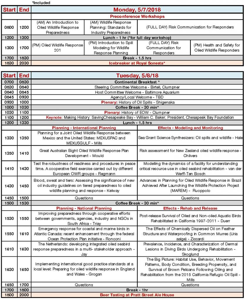 Schedule 1.png