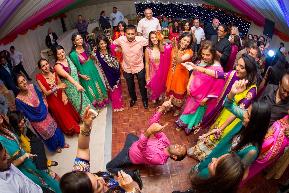 Mehndhi Sachin Patel Photography-6410.jpg