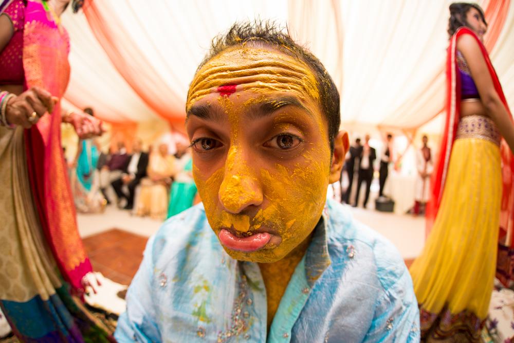 Vidhi Sachin Patel Photography-7335.jpg