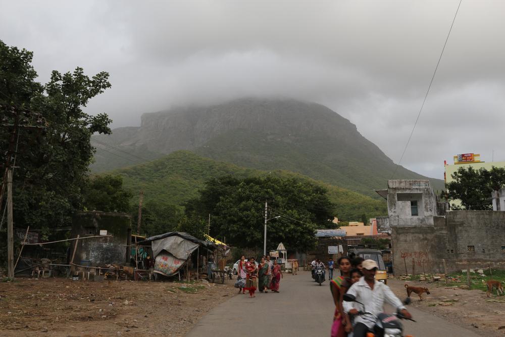 KM India Trip 2014-1667.jpg