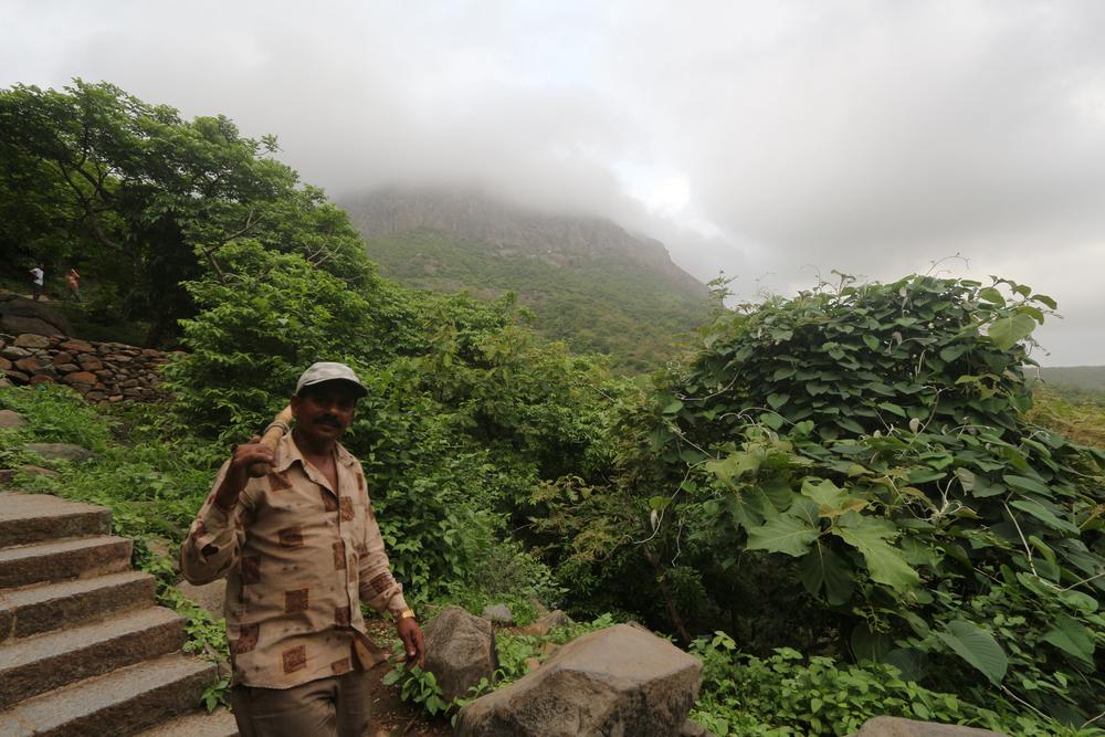 KM India Trip 2014-1754.jpg