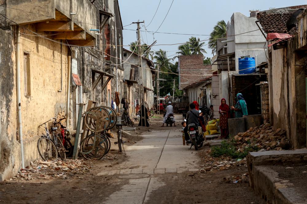 KM India Trip 2014-2415.jpg